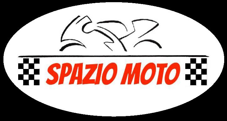 Spazio Moto Genova